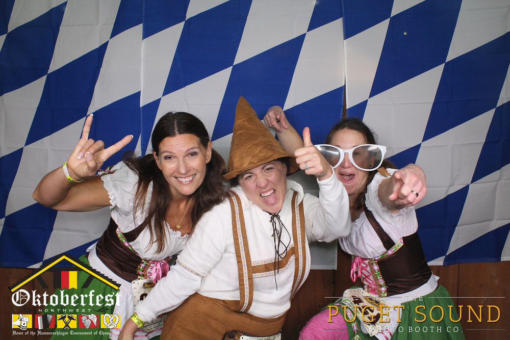 Oktoberfest NW - Sunday_2096-X2.jpg