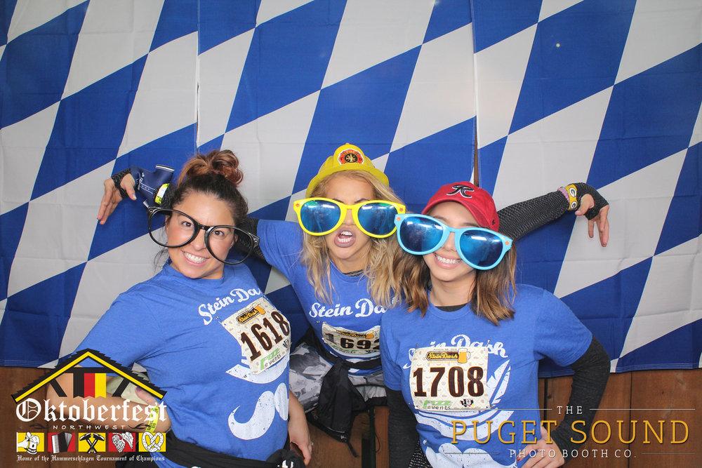 Oktoberfest NW - Sunday_2167-X2.jpg