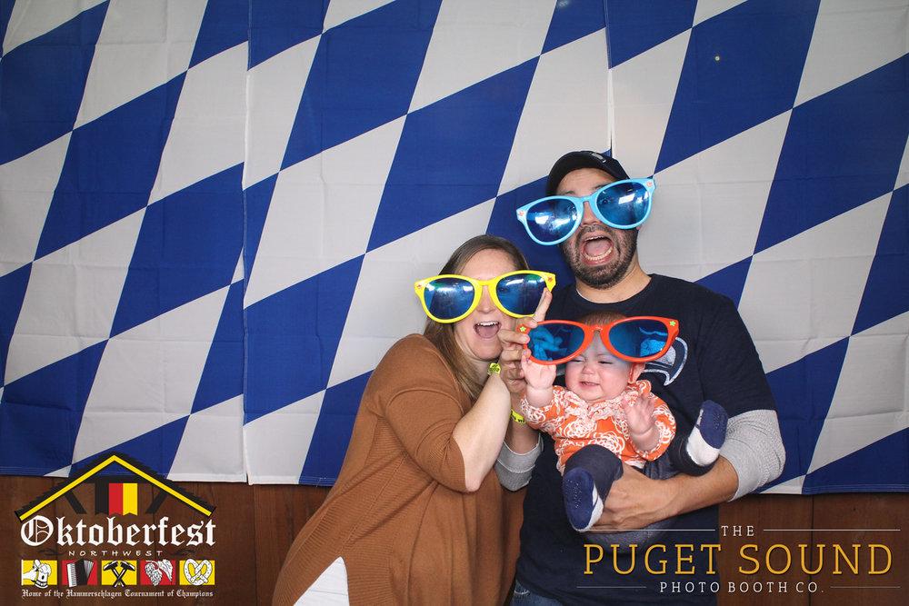 Oktoberfest NW - Sunday_2544-X2.jpg