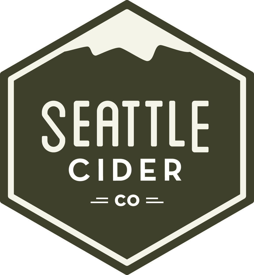 Seattle cider image.jpg