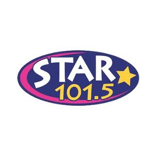 Star 101.5 Logo.png