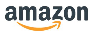 Amazon-logo-web.jpg