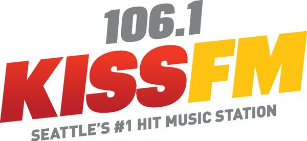 Kiss FM 106.1.png