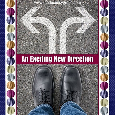 new-direction.jpeg