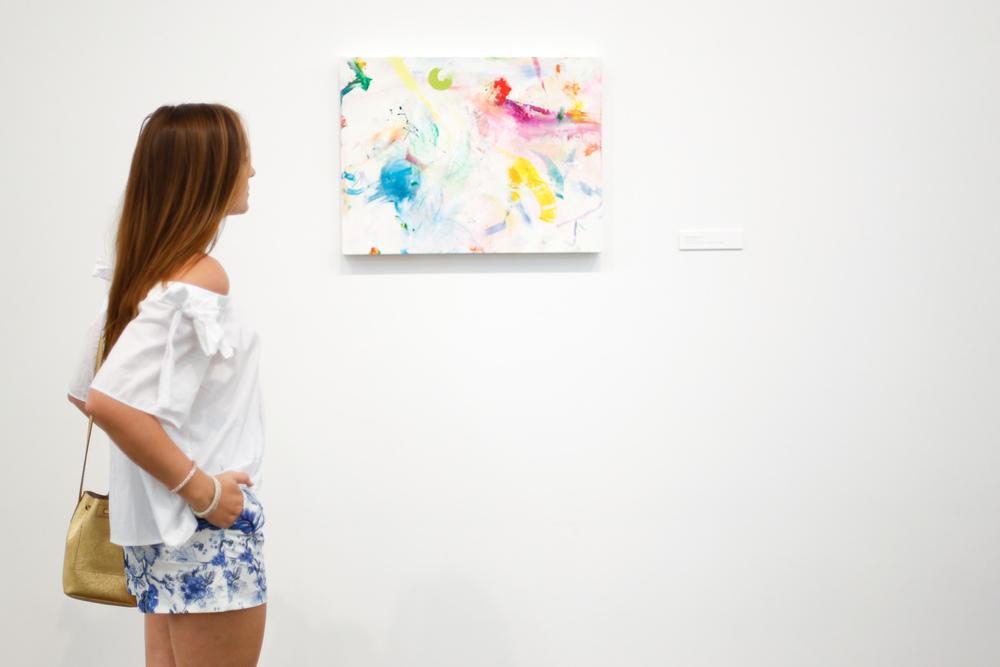 dallas-contemporary-art