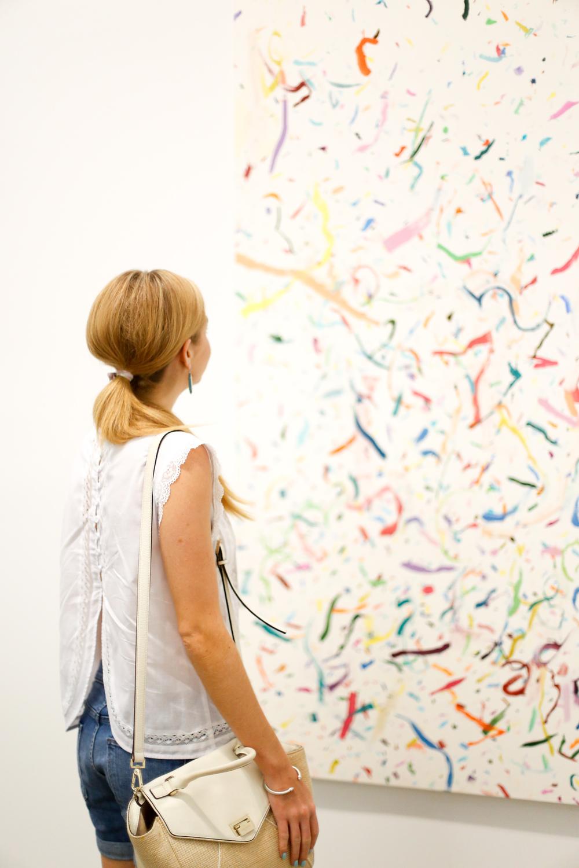 dallas-contemporary-art-2
