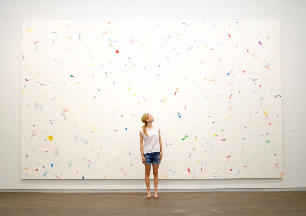 dallas-contemporary-art-3