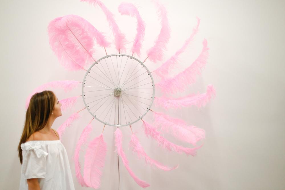 dallas-contemporary-art-paola-pivi-4