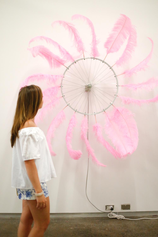 dallas-contemporary-art-paola-pivi-5