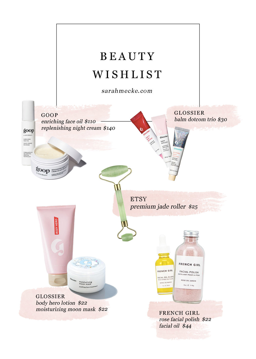 beauty wishlist.jpg