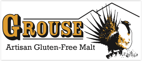 Newest Malt vendor - click on the logo and check them out.
