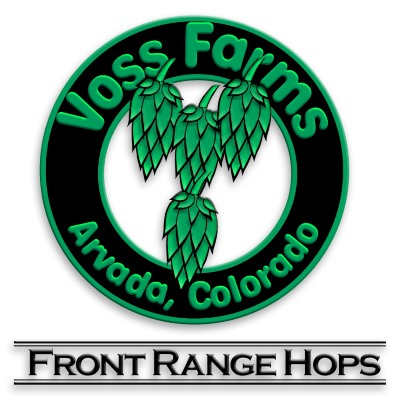 Click on log to go to Facebook page for contact info and to learn about Voss Farms.