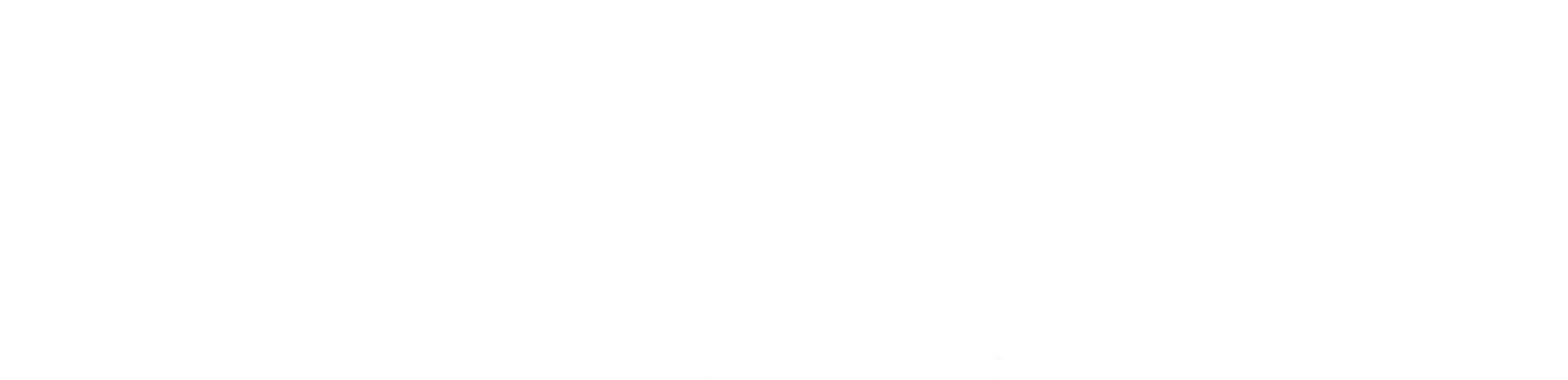No Town Outfitters