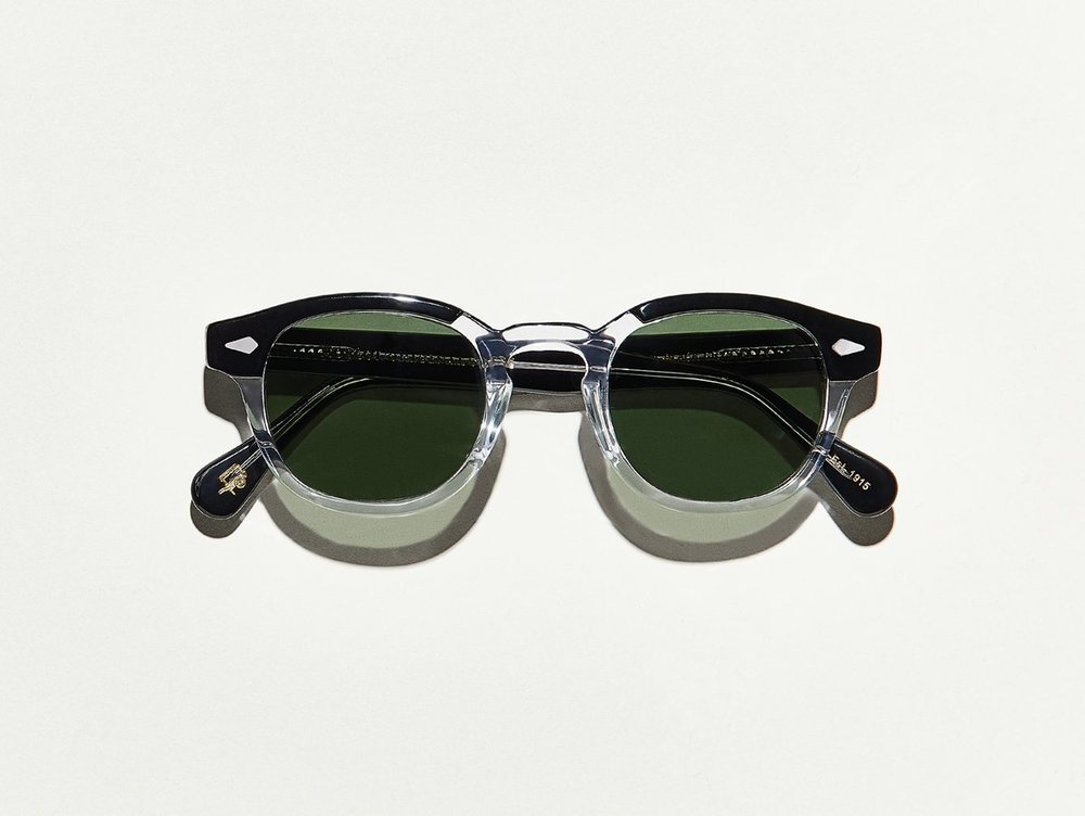 lemtosh-sunglasses-black-crystal-2.jpg