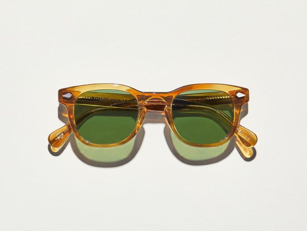 moscot-gelt-sunglasses-honey-blonde-2.jpg