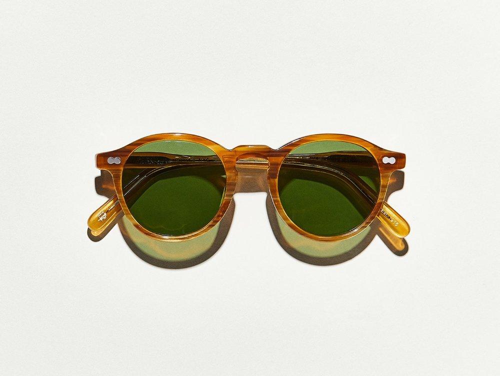 moscot-miltzen-sunglasses-blonde-2.jpg