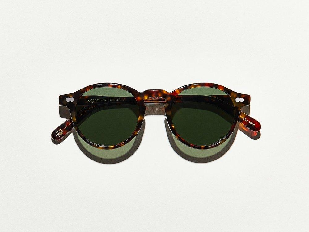 moscot-miltzen-sunglasses-tortoise-2.jpg