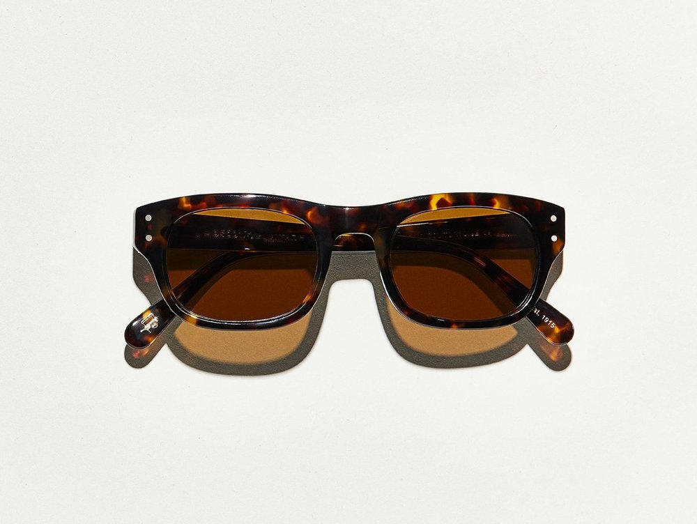 moscot-nebb-sunglasses-tortoise-2.jpg