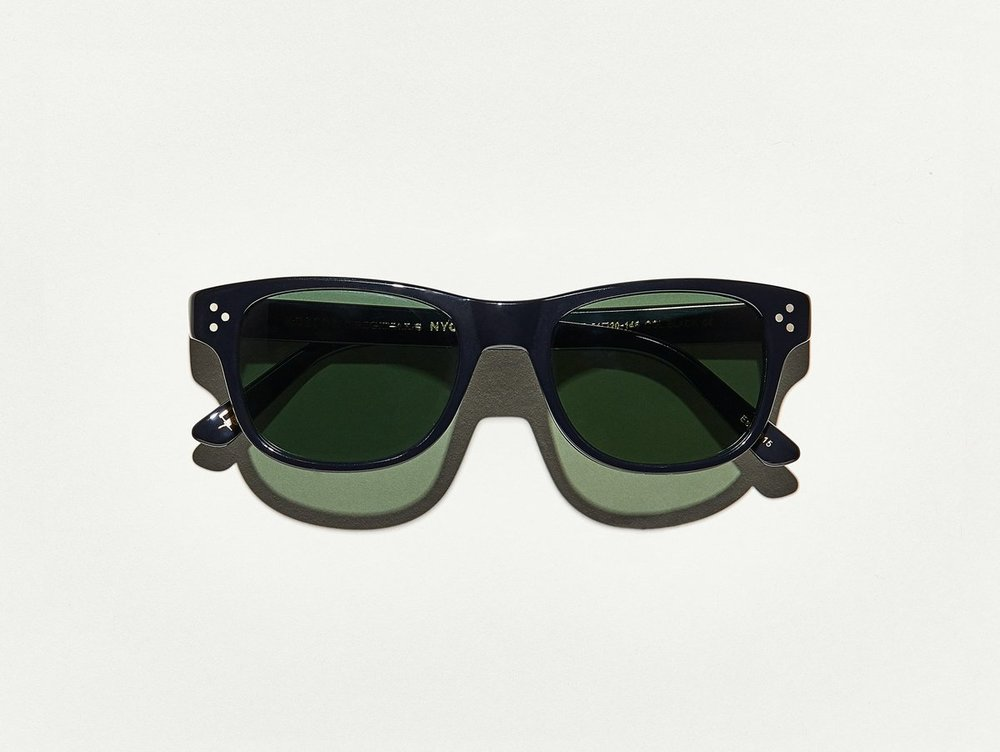 moscot-zetz-sunglasses-black-2.jpg