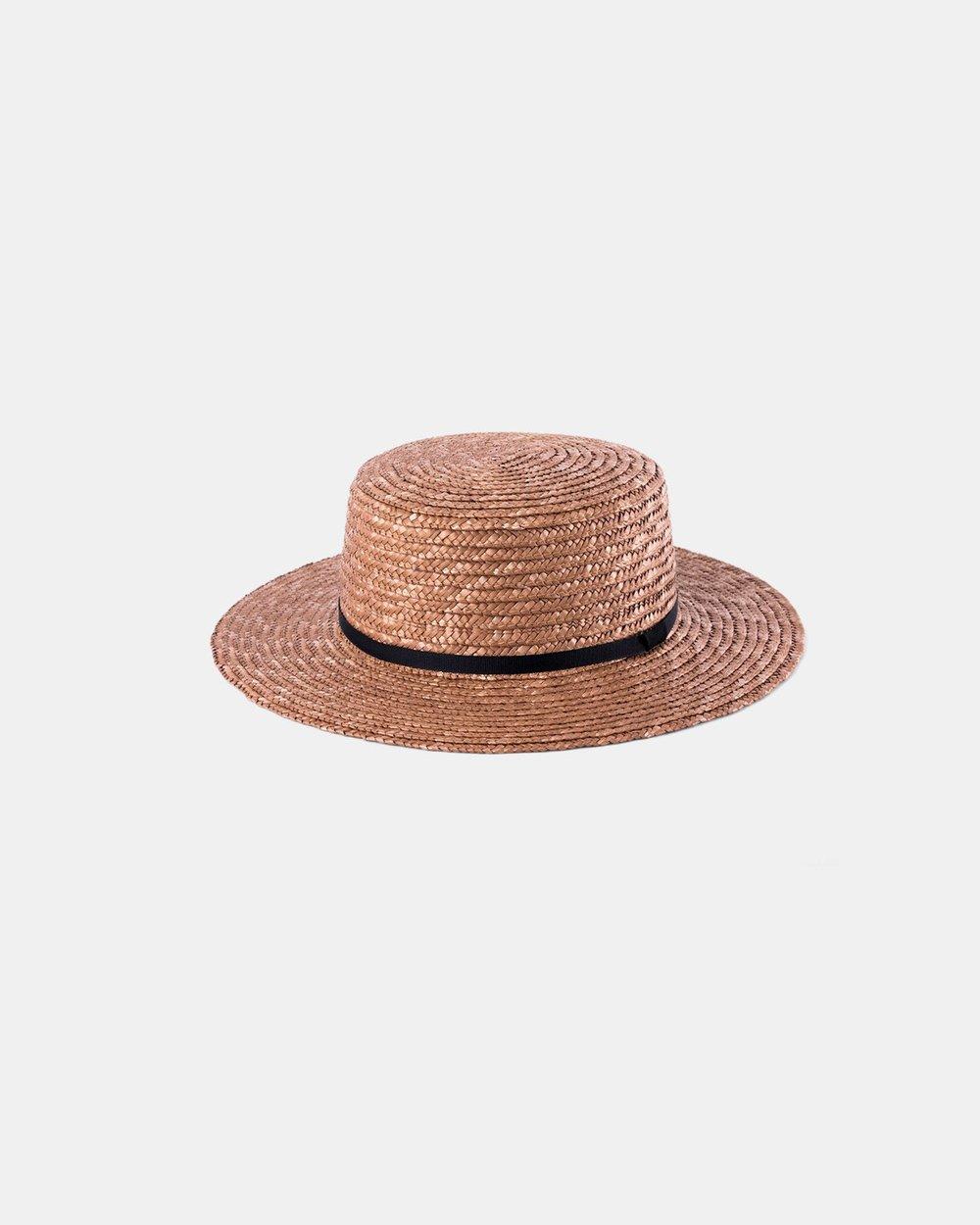 will-and-bear-harvey-amber-straw-hat-1.jpg