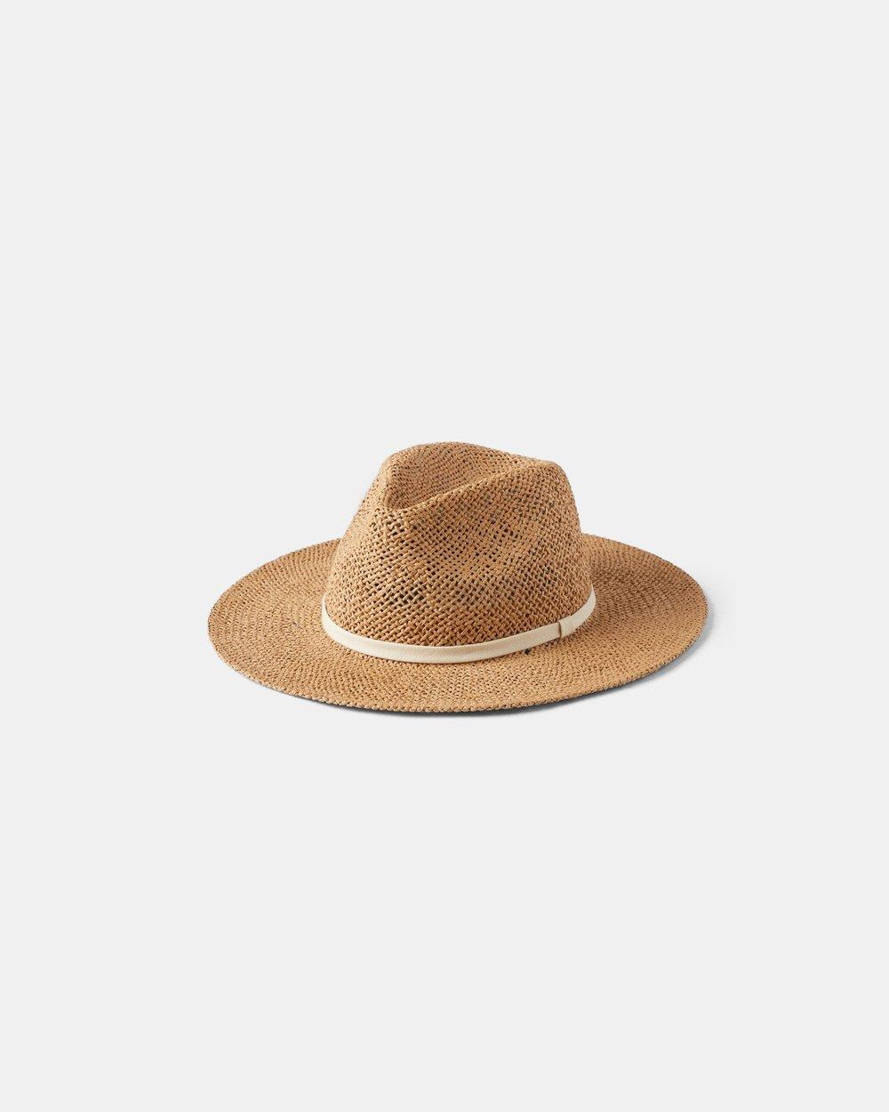 will-and-bear-yorke-sand-straw-hat-1.jpg