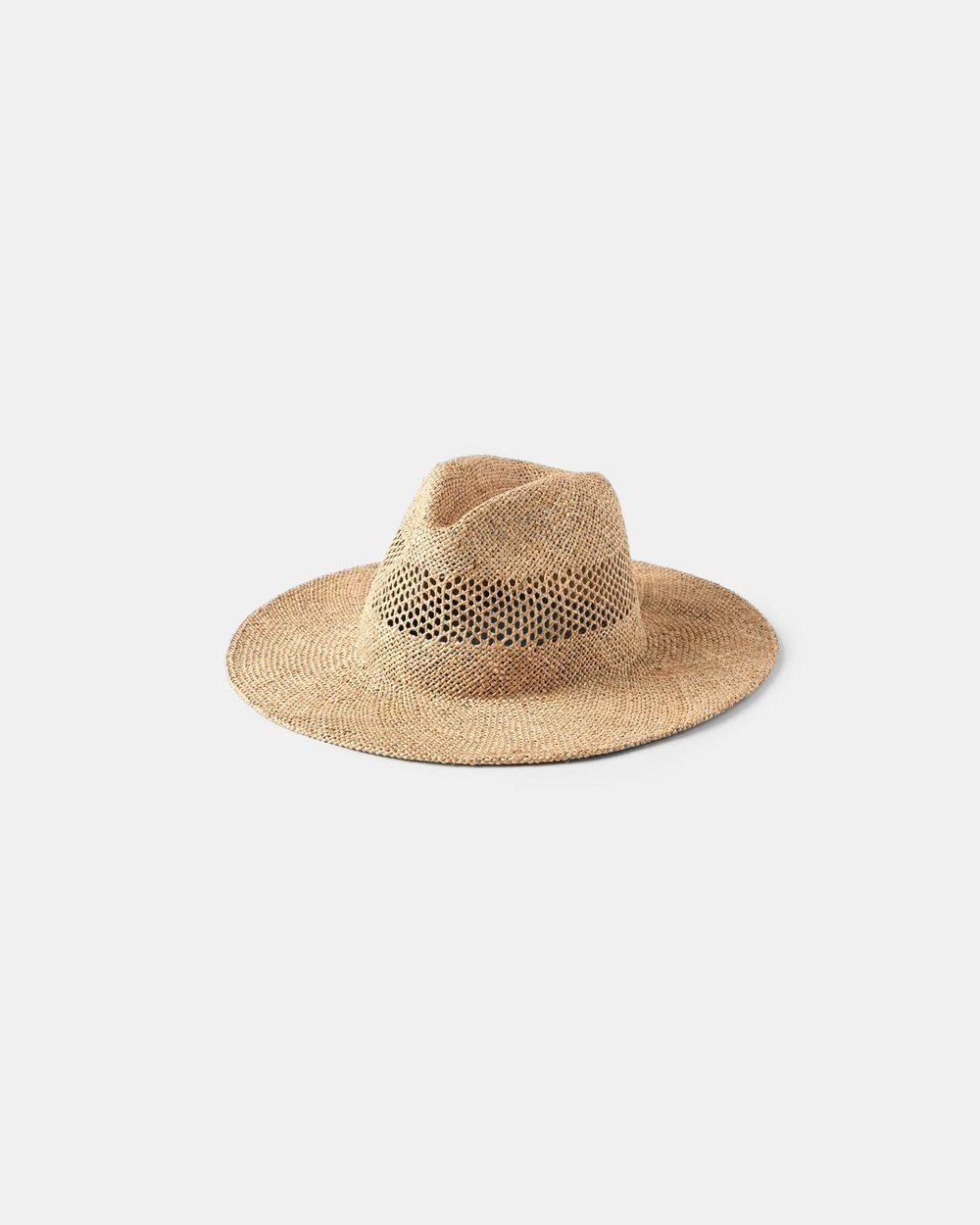 will-and-bear-remy-straw-hat-1.jpg