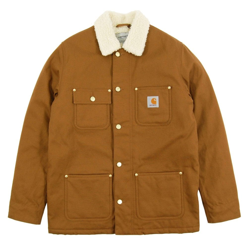 carhartt-fairmount-coat-dearborn-hamilton-brown-p22686-50012_image.jpg