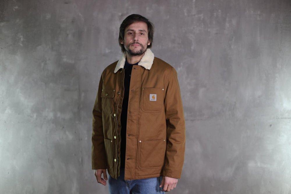 carhartt-fairmount-coat-jacket-dearborn-3.jpg