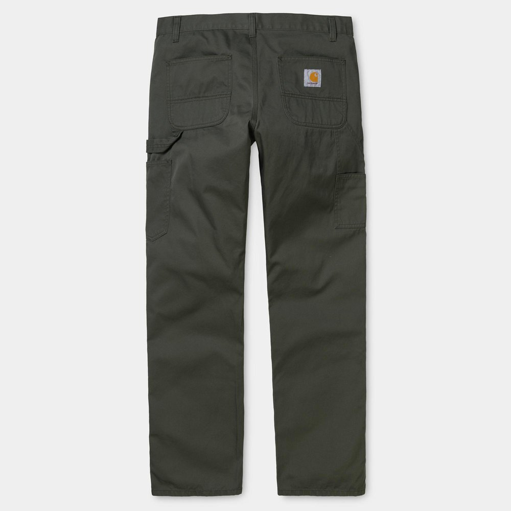 carhartt-ruck-single-knee-pants-cypress-3.jpg