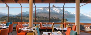 MillenniumHotel_interior_dining.jpg