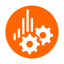 operational-analytics-icon.png