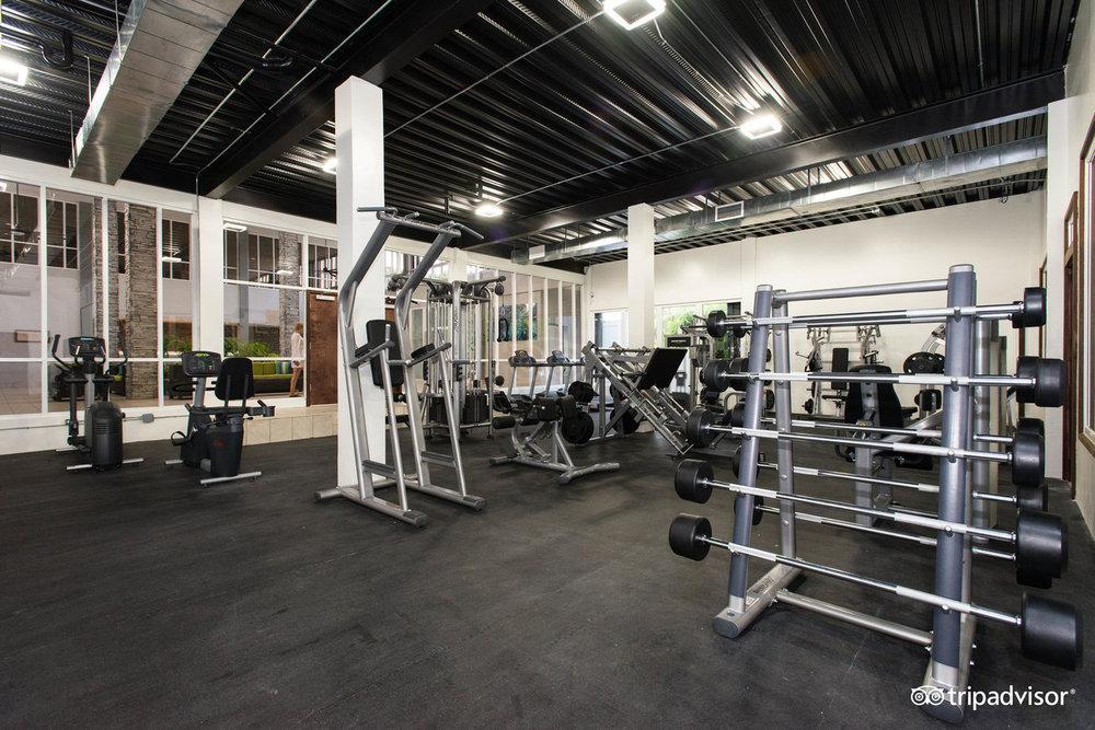 fitness-center--v12738027.jpg