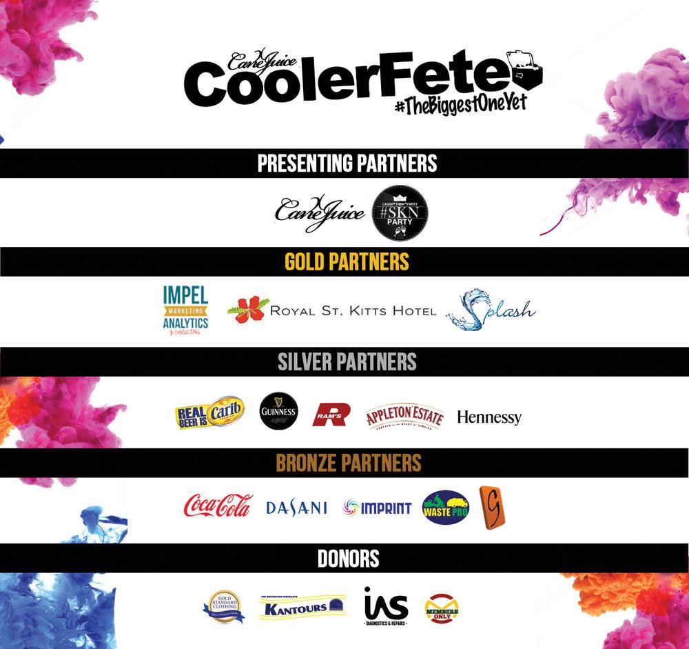 CoolerFete2016PartnerListing.jpg