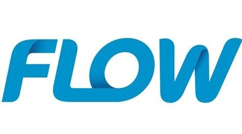flow-475x264.jpg