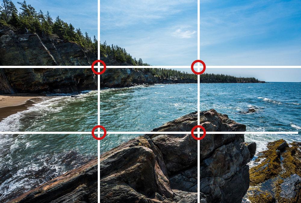 MJB_150507_A_140_grid.jpg