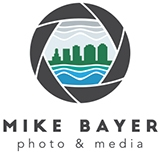 Mike Bayer Photo & Media