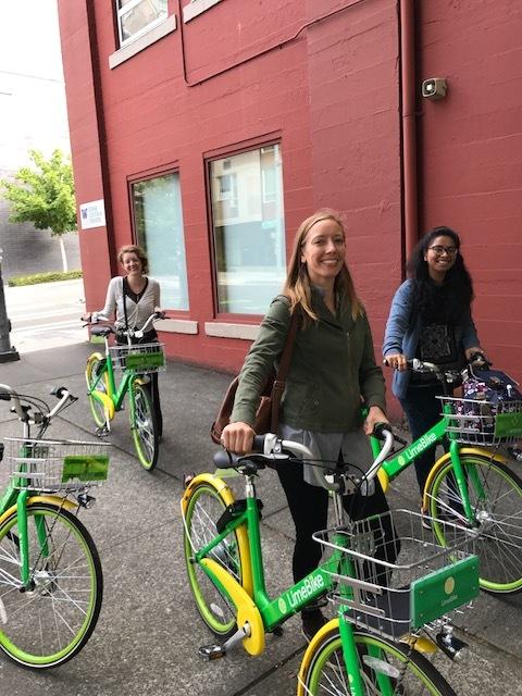Students biking.JPG