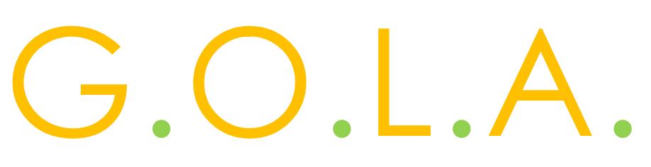 gola jpeg logo 2019.PNG