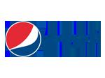 Pepsi.png