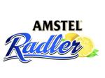 Amstel Radler.png