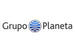 Grupo Planeta.png
