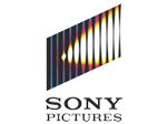 Sony pictures.png