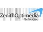 ZenithOptimedia.png