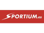 Sportium.png