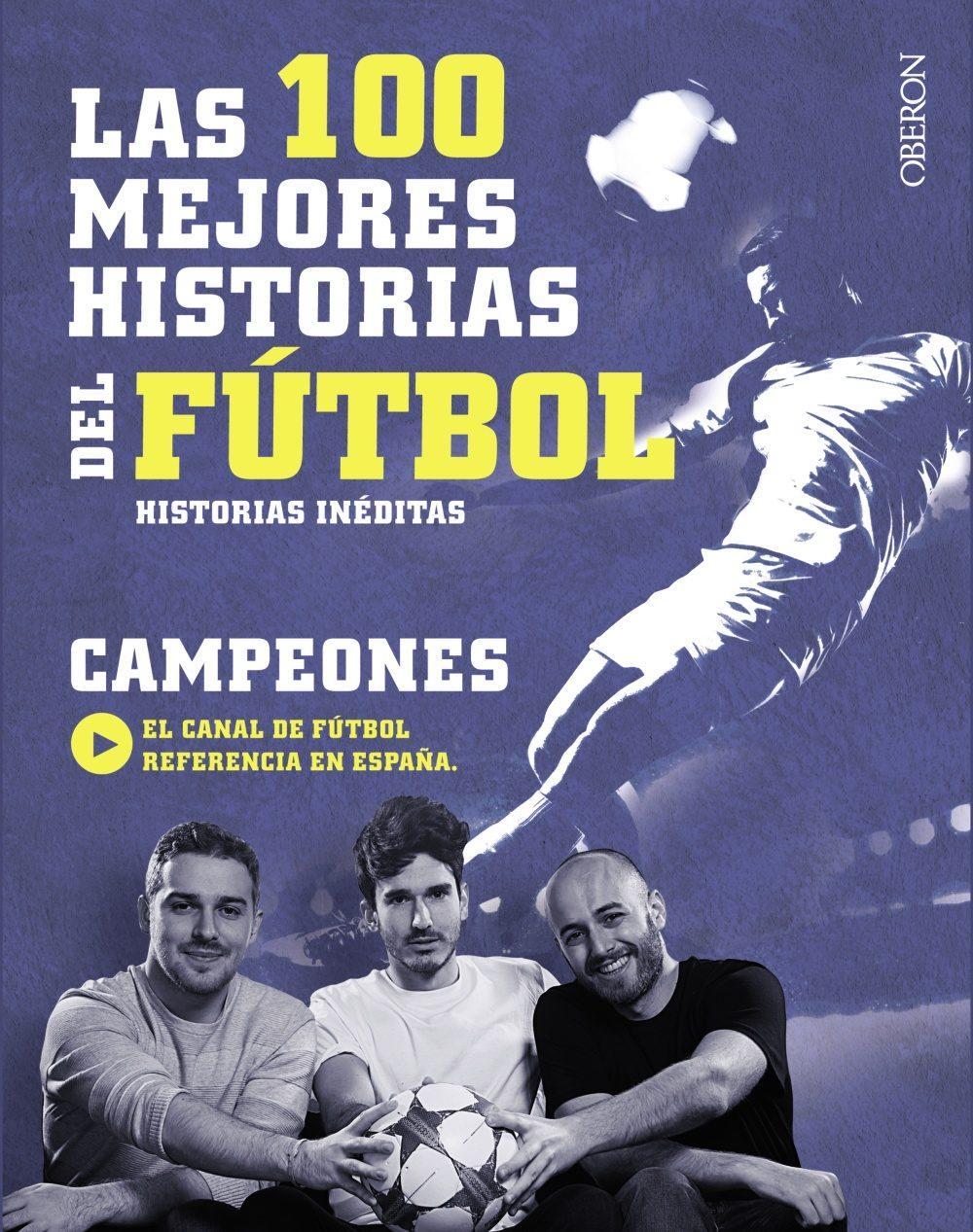 campeones libro.jpg