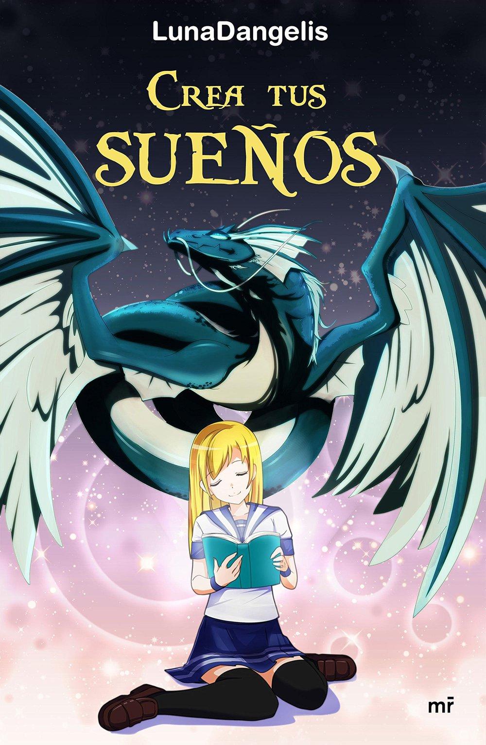 Luna_Libro.jpg