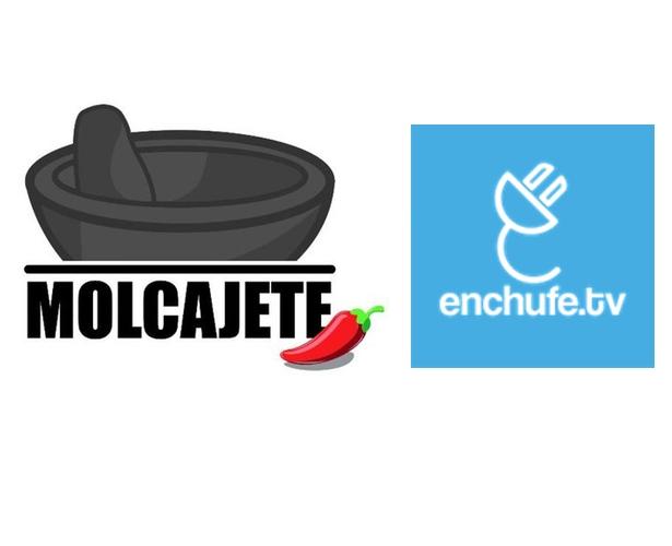 logos_noticia web.jpg