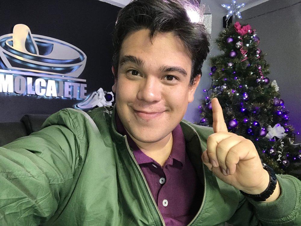 Gustavo Pozos_SoyTato_Molcajete.JPG