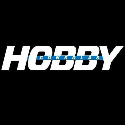 Hobby Consolas Logo.jpg