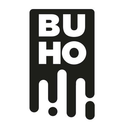 BUHO MAG.jpg